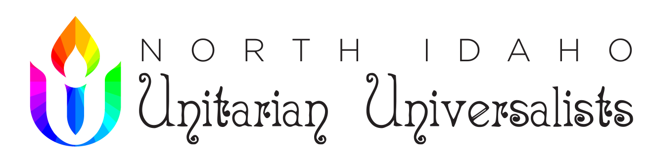 North Idaho Unitarian Universalist Fellowship